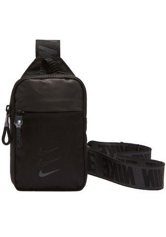 Nike Sportswear Umhängetasche »Nike Advance (2) Small ...