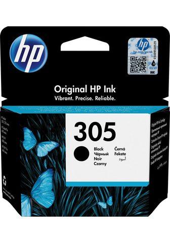 HP » 305« Tintenpatrone (1-tlg)