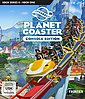 Planet Coaster Xbox Series X, Bild 1