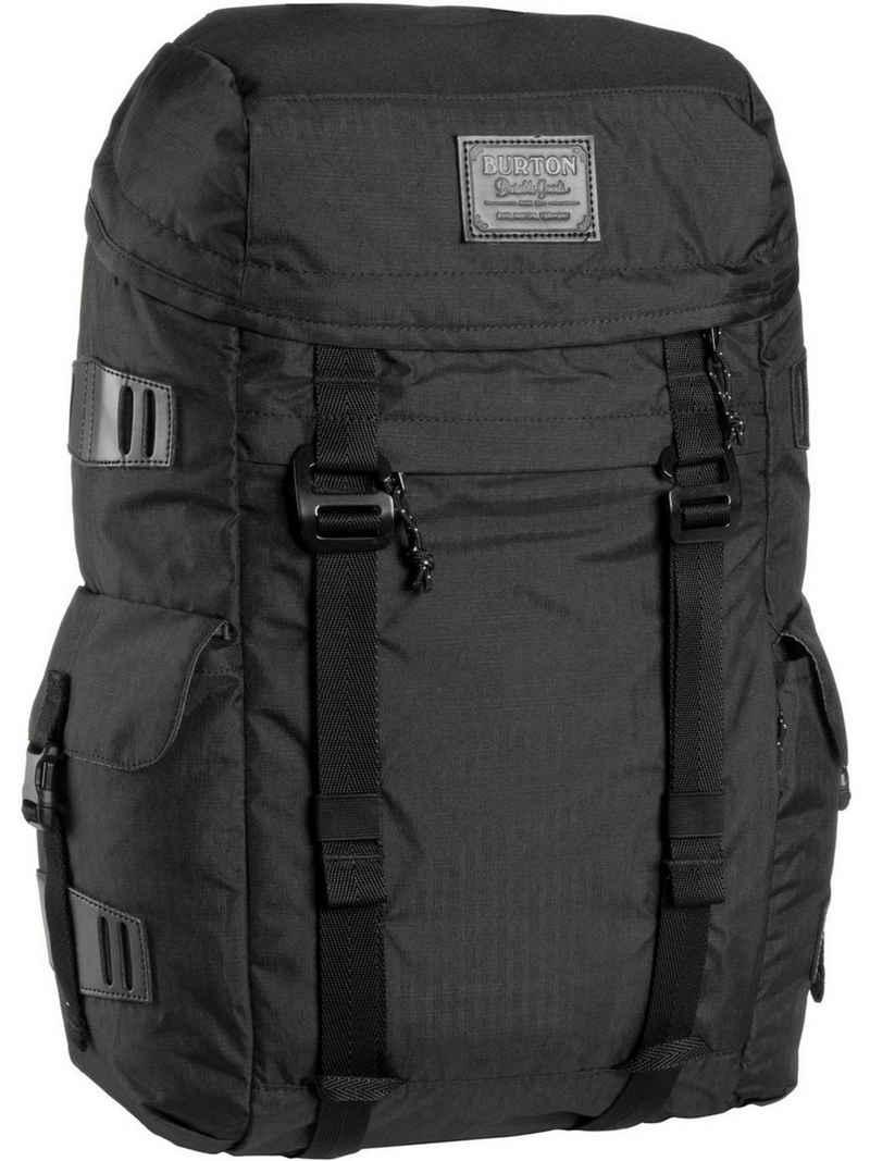 Burton Laptoprucksack »Annex 28L Backpack«