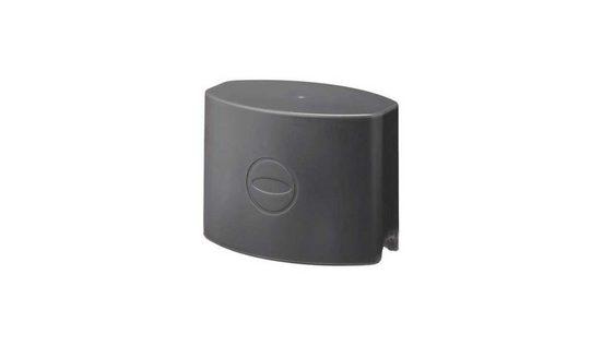 Ricoh »Lens Cap TL-1 für Theta V/SC/SC2« Objektivzubehör