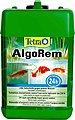 Tetra Algenbekämpfung »AlgoRem«, für den Gartenteich, 3 Liter, Bild 1