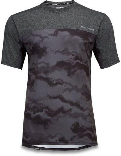 Dakine T-Shirt »Vectra Kurzarm Trikot Herren«