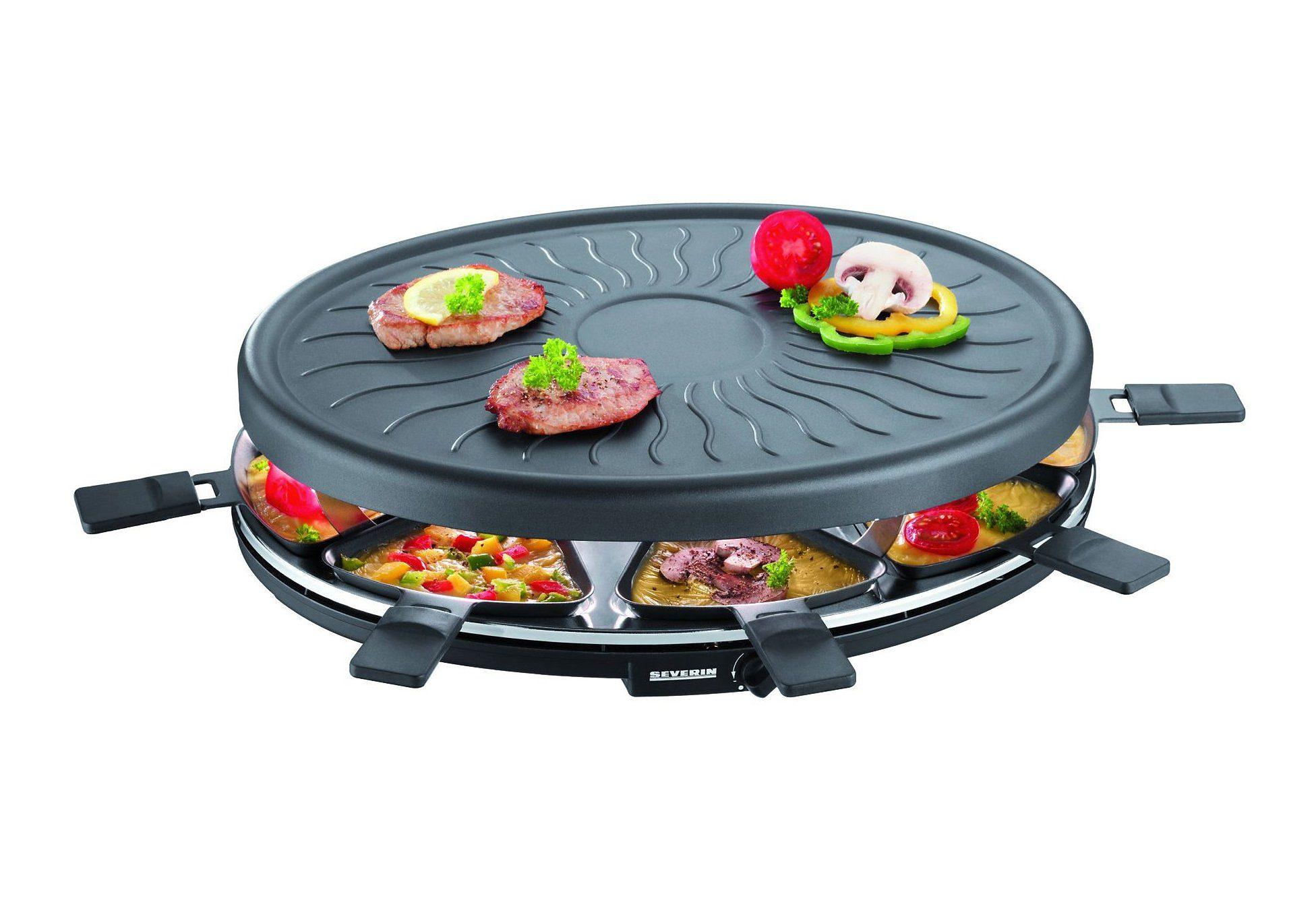Severin Elektrogrill Bedienungsanleitung : Severin pg barbecue grill inklusiv ball amazon garten