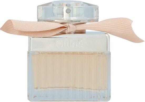 Chloé Eau de Parfum »Chloé«