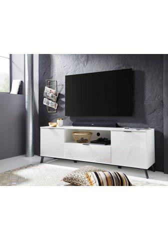 KITALY TV spintelė »CASANOVA« Breite ca. 180 ...