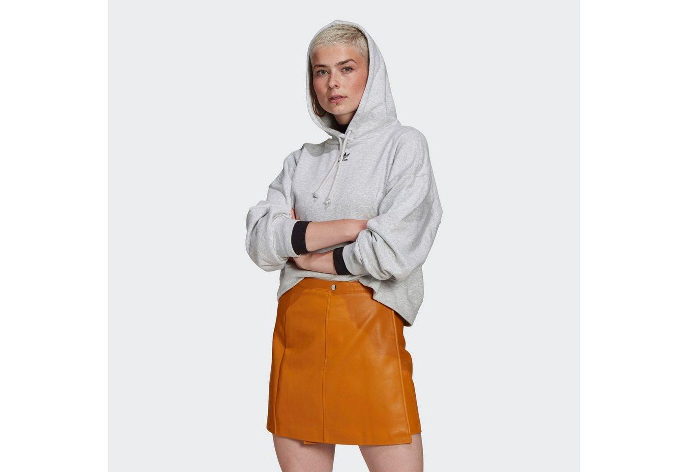 adidas originals -  Kapuzenpullover »Adicolor Essentials Hoodie«