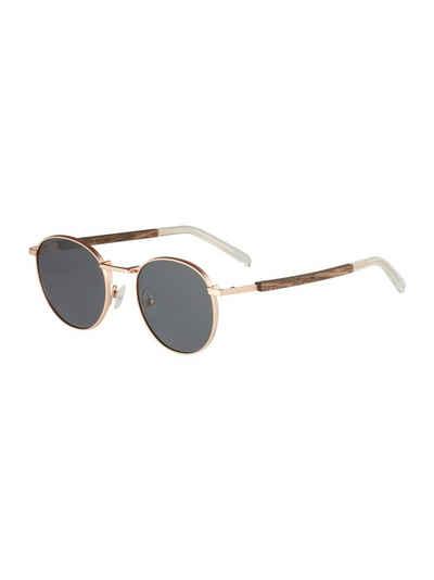 TAKE A SHOT Sonnenbrille »Janis«