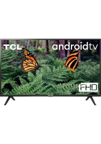 TCL 40ES561X1 LED-Fernseher (100 cm/40 Zol...