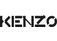 KENZO MAISON