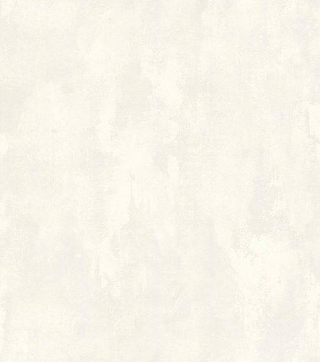 Rasch Vliestapete »Ylvie«, glatt, uni, (1 St)