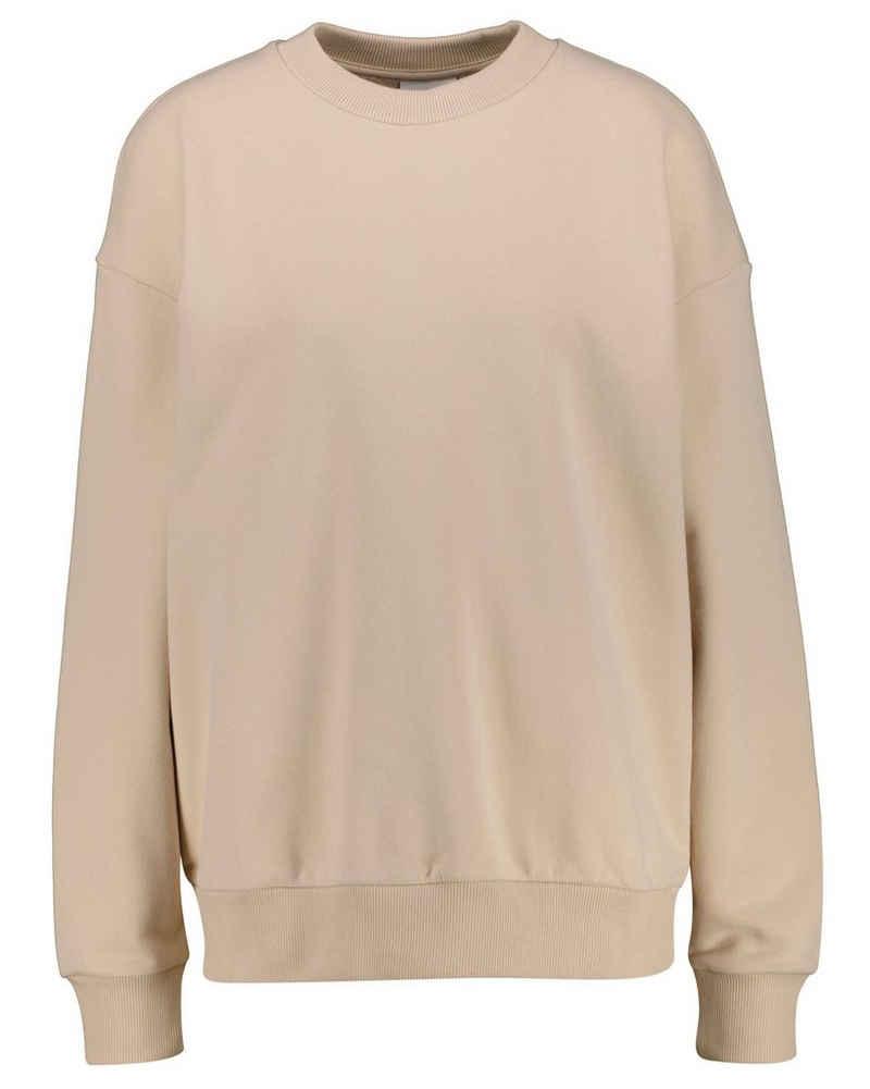 Rich & Royal Sweatshirt »Damen Sweatshirt FELPA«