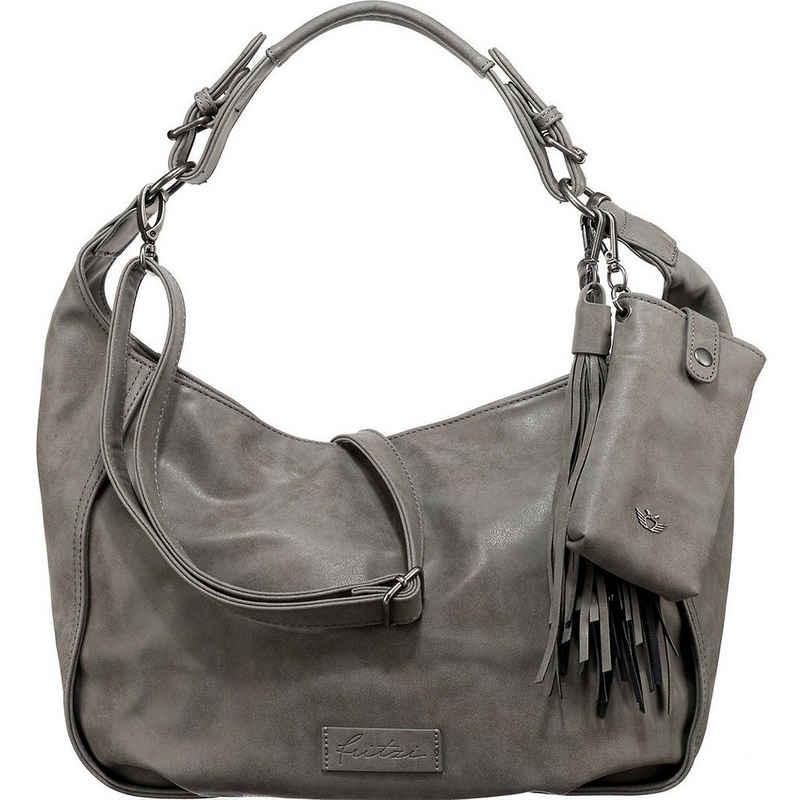Fritzi aus Preußen Handtasche »Fritzi 20 Handtasche«