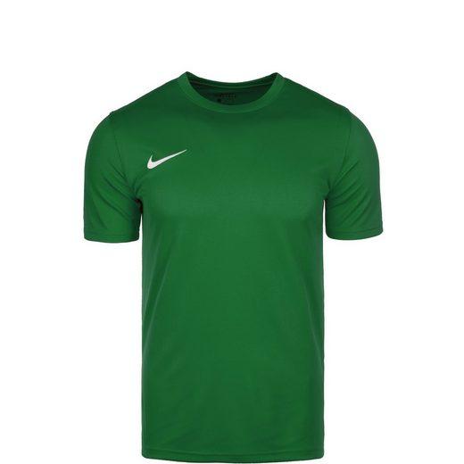 Nike Trainingsshirt »Dry Park 18«
