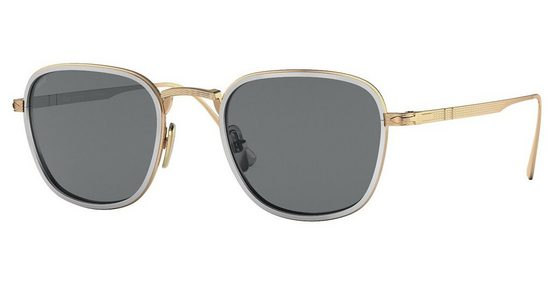 PERSOL Sonnenbrille »PO5007ST«