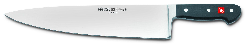 Wüsthof Kochmesser »Classic«