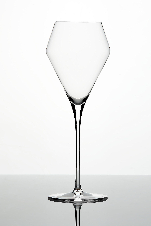 Zalto Denk Art Süßwein-Glas