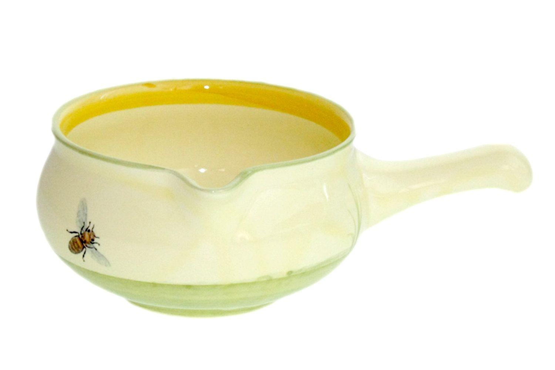 Zeller Keramik Sauciere »Biene«