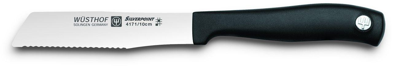 Wüsthof Streichmesser »Silverpoint«