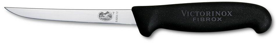 Victorinox Berufsmesser in Ausbein-Stechmesser