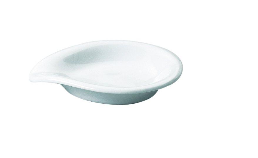 Kahla Midi - Dip »Centuries Époque Weiß« in Weiß