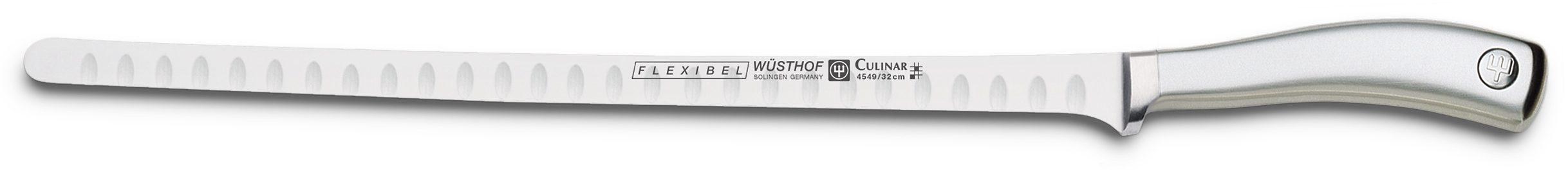 Wüsthof Lachsmesser »Culinar«