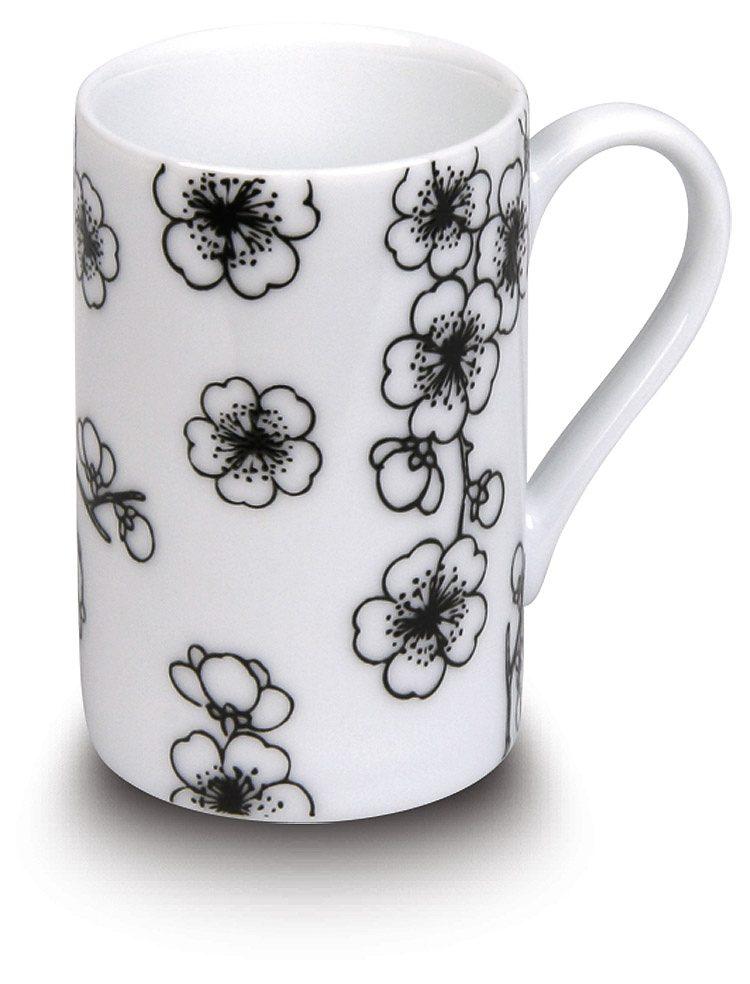 Könitz Minipresso Escapada Kirschblüte
