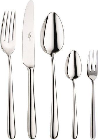 PINTINOX Stalo įrankių rinkinys »Bramante« Edel...