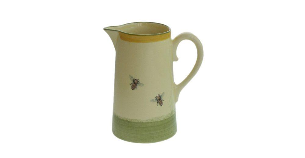 Zeller Keramik Krug »Biene«