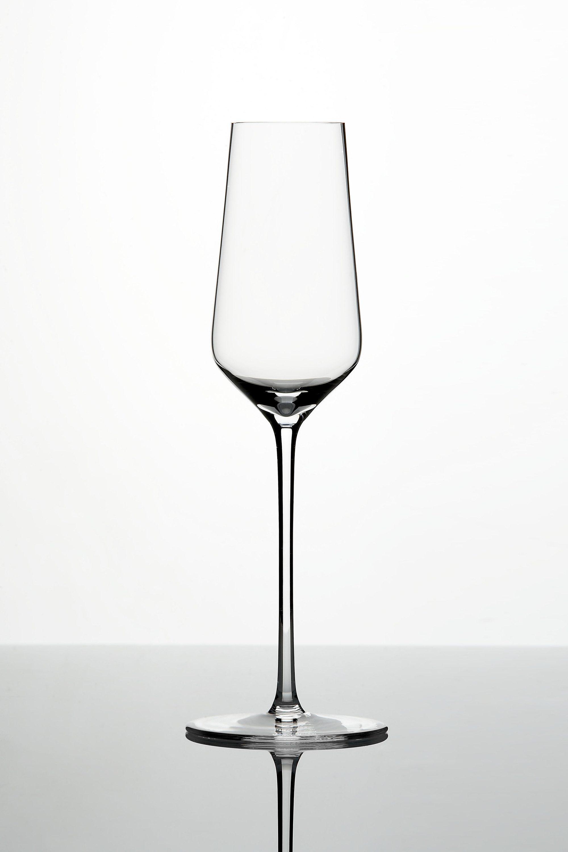 Zalto Denk Art Digestif-Glas