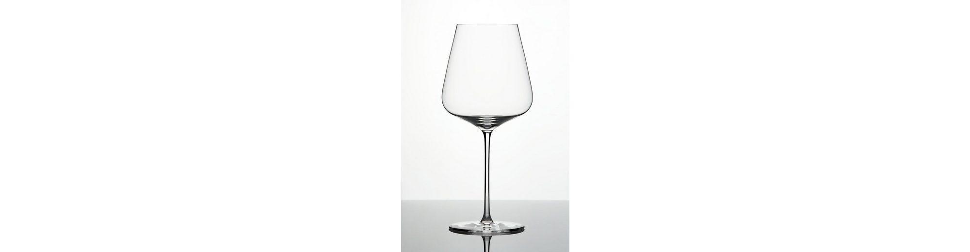 Zalto Denk Art Bordeaux-Glas