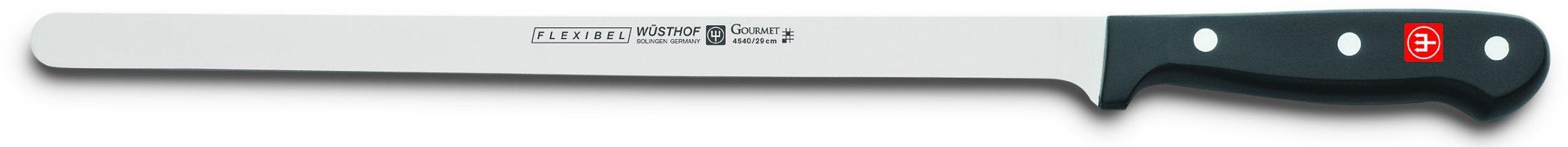 Wüsthof Lachsmesser »Gourmet«