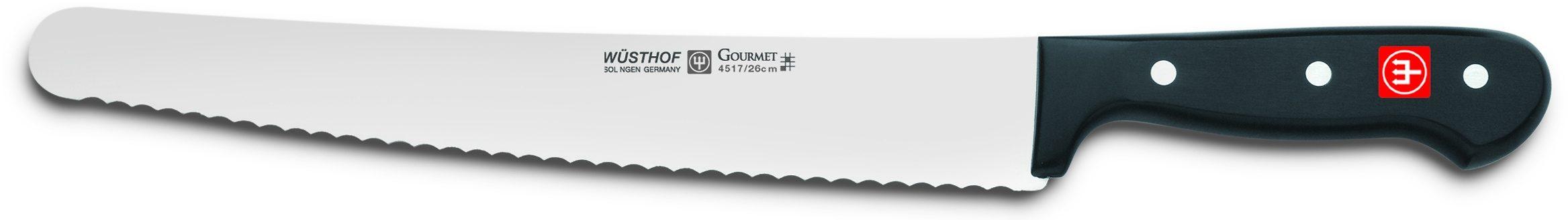 Wüsthof Konditormesser »Gourmet«