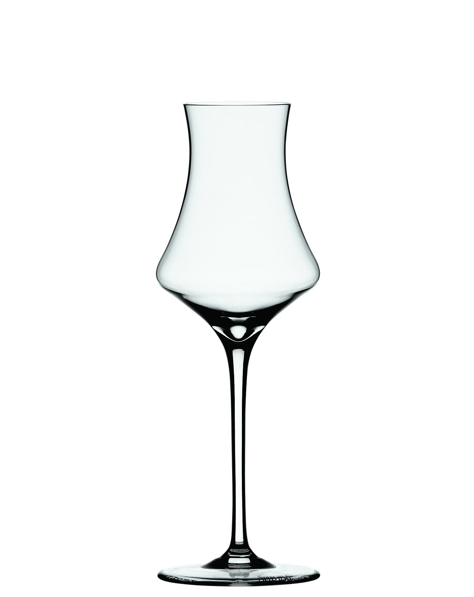 Spiegelau Grappa - Glas »Willsberger Collection«