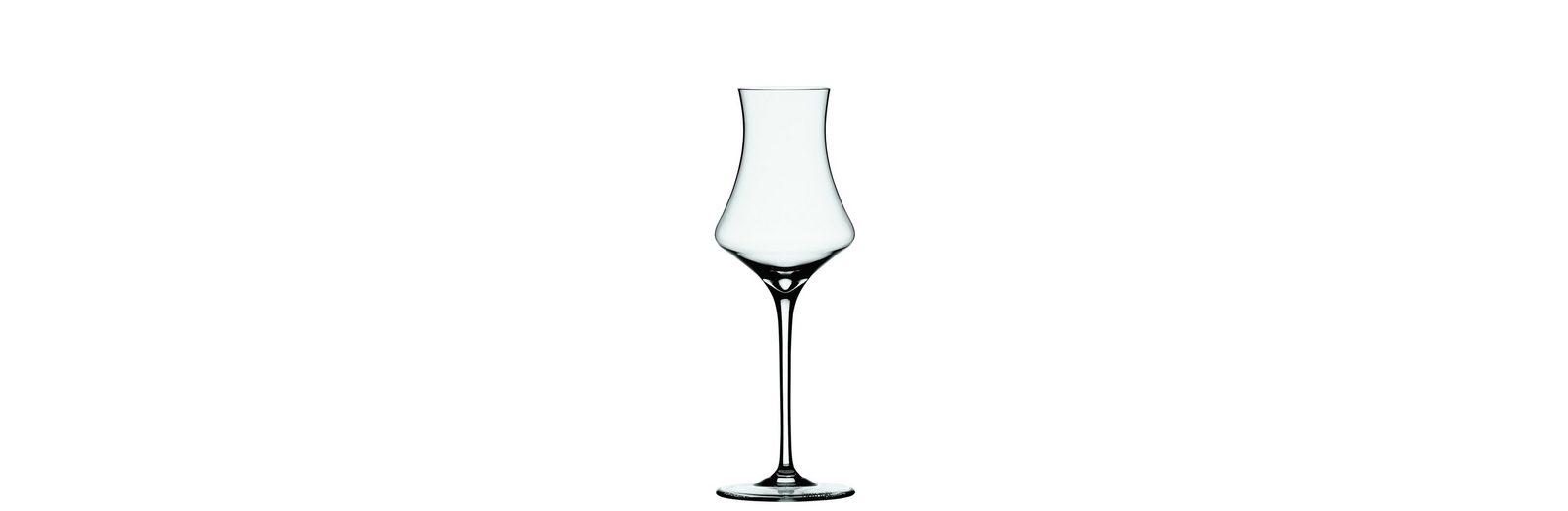 Spiegelau Grappa - Glas »Willsberger Collection«