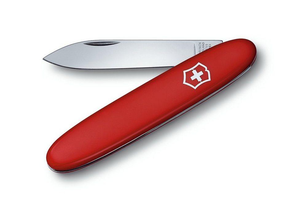 Victorinox Taschenmesser Excelsior in Rot
