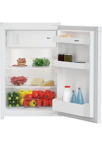 BEKO Įmontuojamas šaldytuvas B1753N 866 cm ...