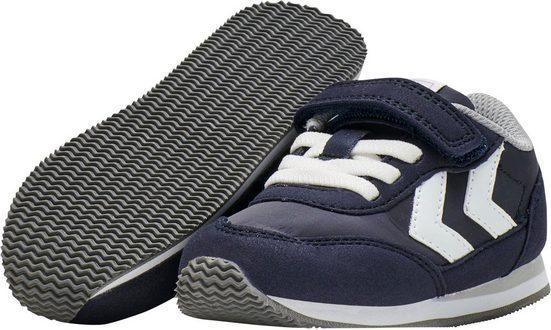 hummel »REFLEX INFANT« Sneaker