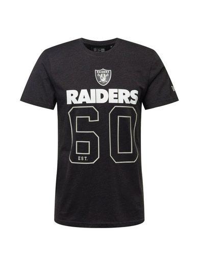 New Era T-Shirt (1-tlg)