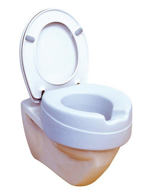 WCs und Zubehör - Soft WC Sitzerhöhung  - Onlineshop OTTO