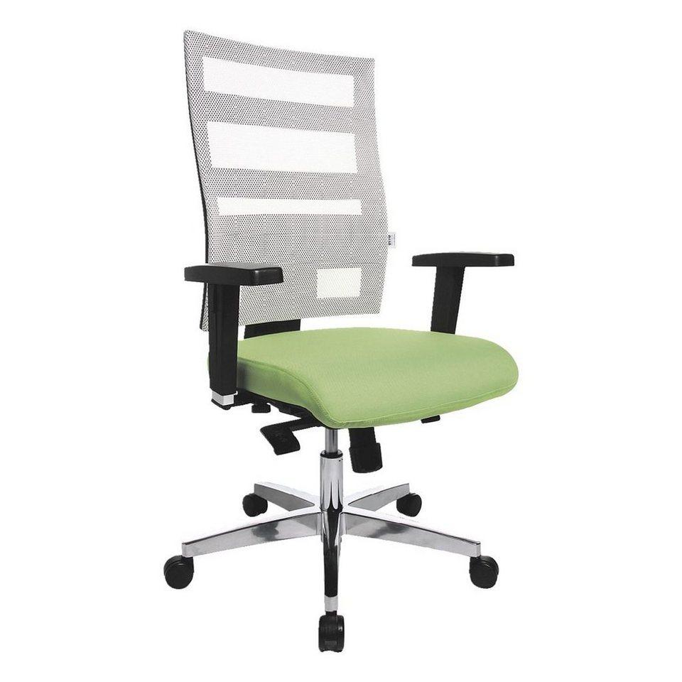 otto office premium b rostuhl mit armlehnen premium online kaufen otto. Black Bedroom Furniture Sets. Home Design Ideas
