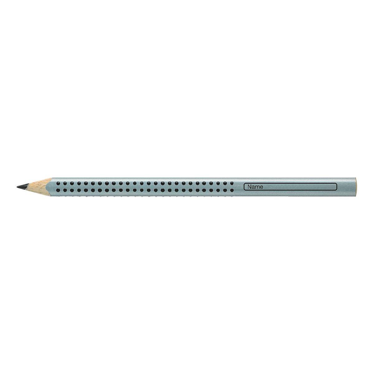 Faber-Castell Bleistift »Jumbo GRIP«