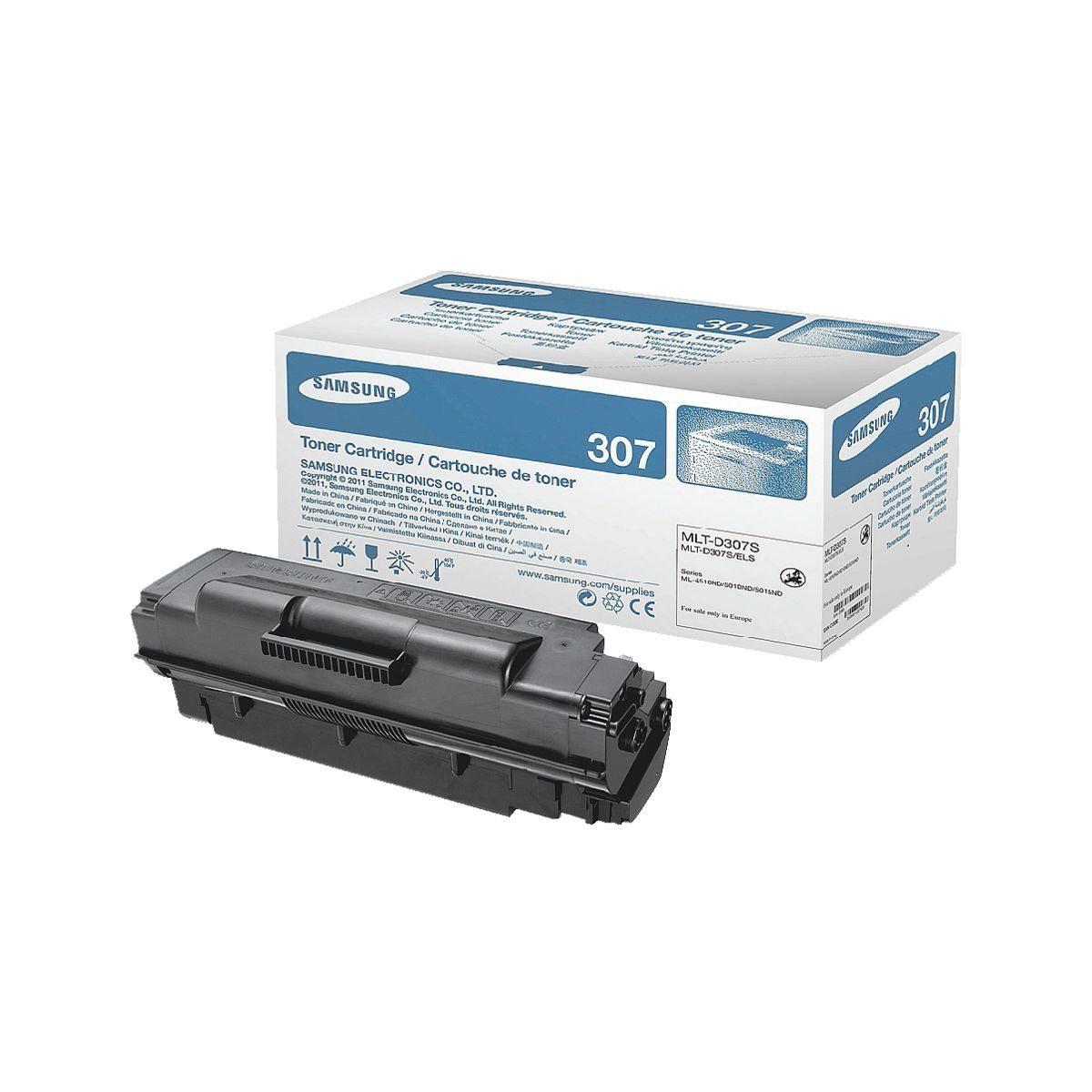 Samsung Toner »MLT-D307S«