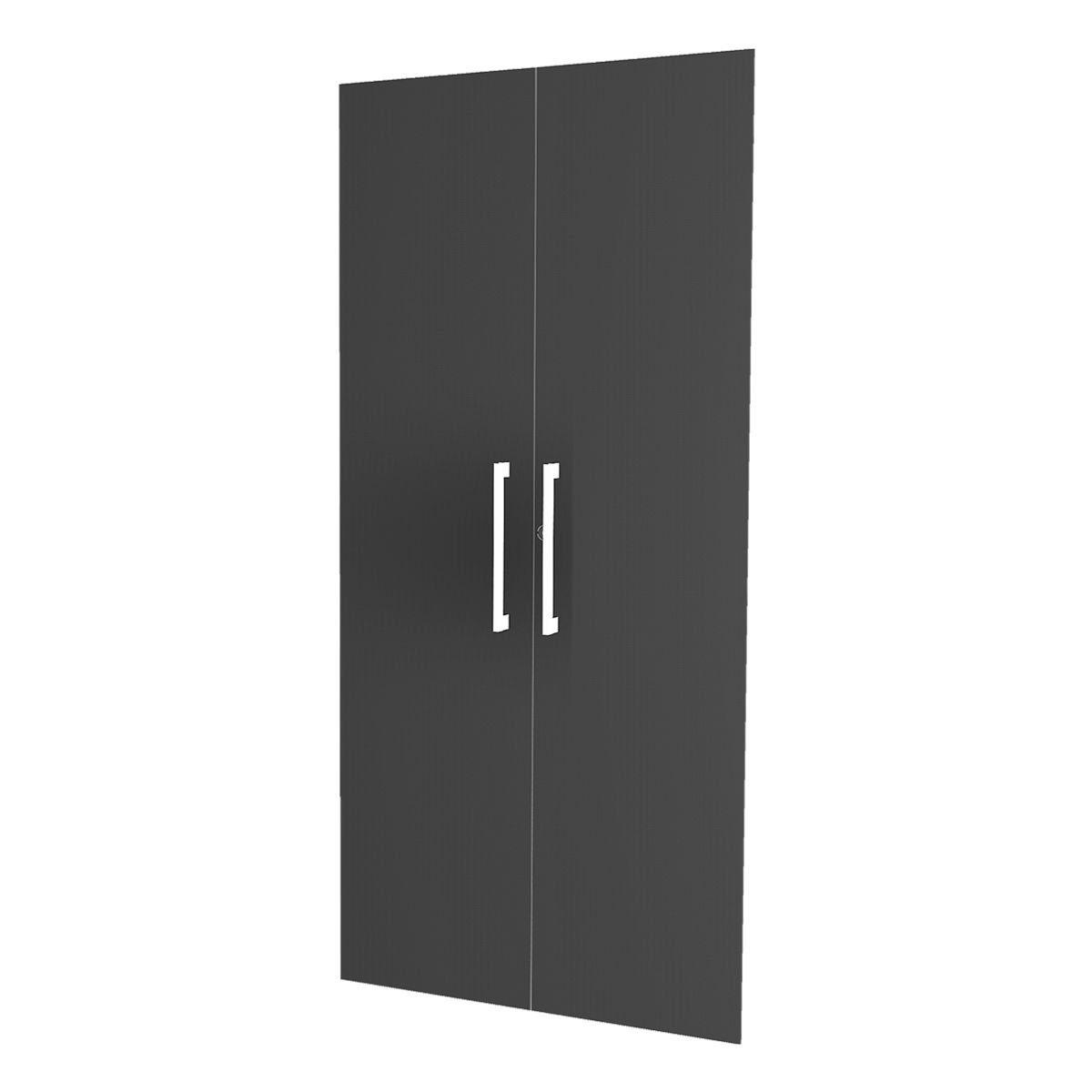 Türen-Set 5 OH »Dante«