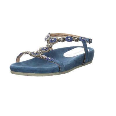 Salamander »Ginie Sandale Sandalen Sandaletten« Riemchensandale