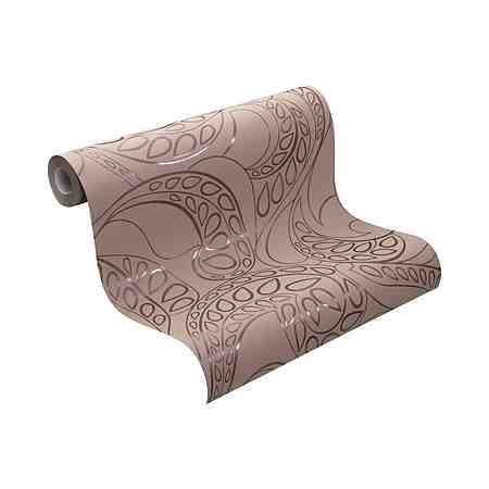 Finden Sie die passende Tapete für Ihr zu Hause von Barbara Becker! Entdecken Sie die breite Auswahl unserer Tapeten, ob Papier- Schaum- oder Vliestapeten, hier werden Sie fündig!