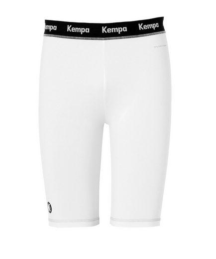 Kempa Sporthose »Attitude Tight Hose lang«