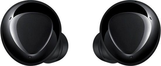 Samsung »Galaxy Buds+« wireless In-Ear-Kopfhörer (Bluetooth)