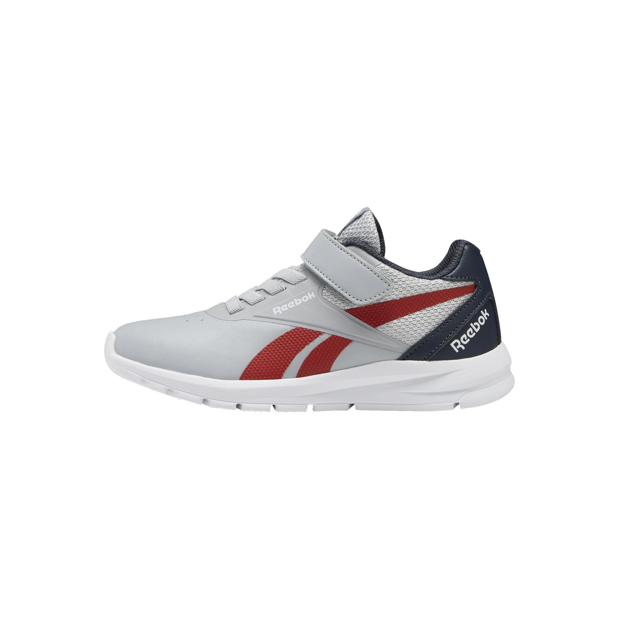 Reebok »Reebok Rush Runner 2.0 Shoes« Trainingsschuh online