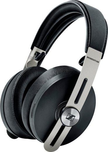 Sennheiser »MOMENTUM Wireless 3« Over-Ear-Kopfhörer (Bluetooth)